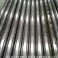 厂家现货,GCR15轴承钢精密钢管,出口标准