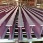 H型钢Q235B规格齐全厂家直销150*75H型钢
